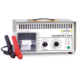 Battery-Tester-S-500-D-MI.png