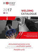 Aeservice - Welding Catalogue.jpg