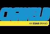 Logo-cigweld-250w.png
