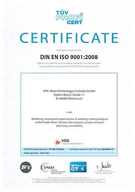 MTC TUV ISO.png