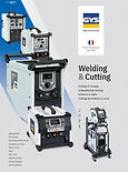 GYS_Welding_HD  2021-FRONT PAGE.jpg
