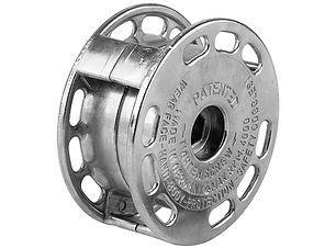 Adaptor AS-009 600x600.jpg