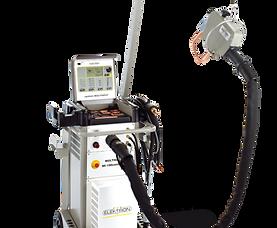 Spot-Welder-Multispot-MI-100-control-MX-