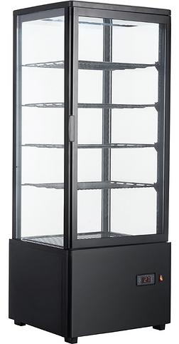 adexa fridge.PNG