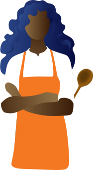 chefwithspoon.png