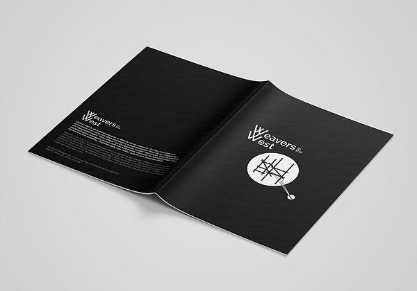 A4_Brochure_cover.jpg