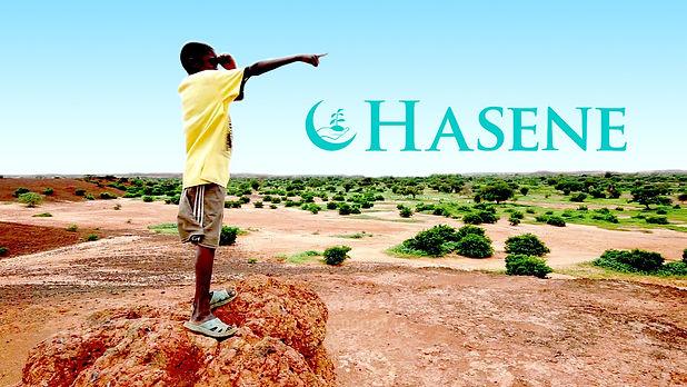 HASENE-organisation-humanitaire-musulman