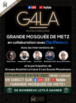 [Gala Digital] Save the Date !