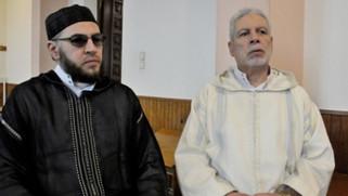 Farébersviller : «Recruter de jeunes imams, en phase avec la société»
