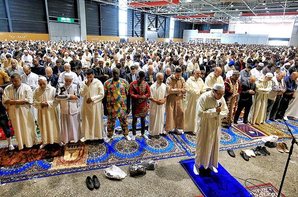 Les musulmans à Metz aujourd'hui.jpg