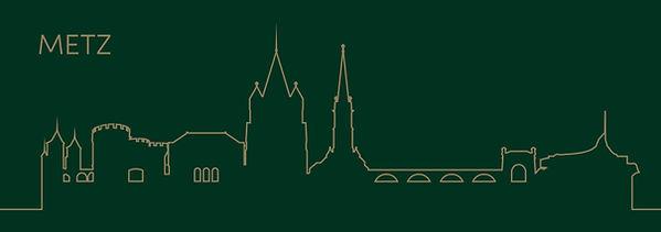 Skyline_Metz.jpg