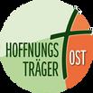 HTO-Logo-250x.png