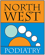 North West Podiatry Logo.png