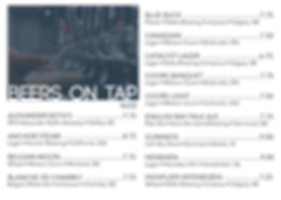 Beers on tap 1_4x.png