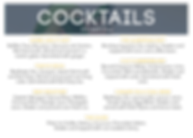 Cocktails_4x.png