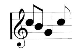 Music notes_edited.png