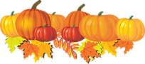 pumpkins_edited.png