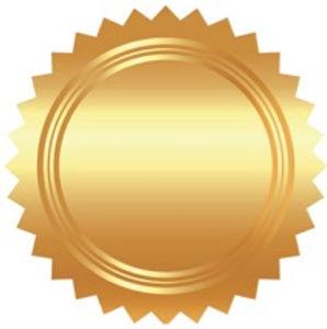 Seal stamp gold l.jpg