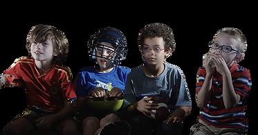 kids%20football_edited.png