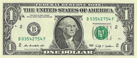 One Dollar Bill.jpg