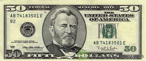 %0 bill.jpg