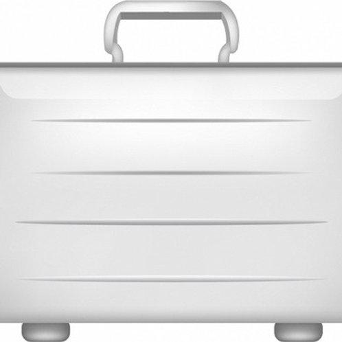 Boardroom | Briefcase