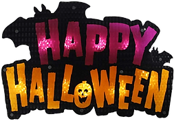Happy%20Halloween_edited.png