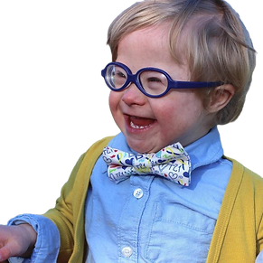 boy%20with%20glasses_edited.png