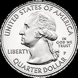 Quarter.png