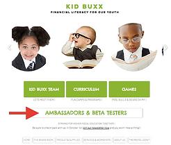 Ambassadors Page.png