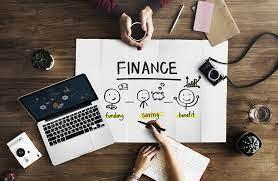 Financials tools.jpeg