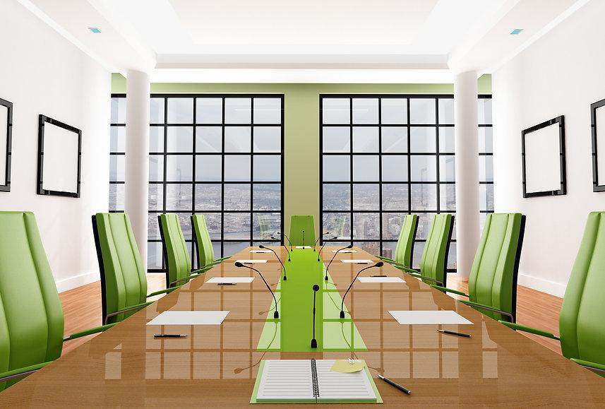 Boardroom .jpg