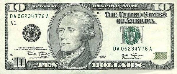 10 Dollar Bill.jpg