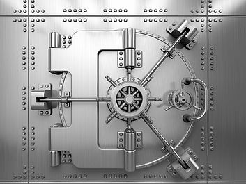 1752_Bank-Vault-Steel-Door_Porte-en-Acie