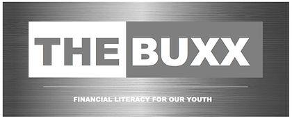 The BUXX 9 _ LOGO.jpg