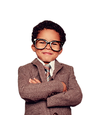 boy%20with%20glasses%205_edited.png