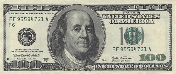 100 Dollar Bill.jpg