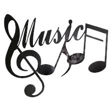 musicnotes_edited.png