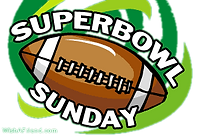 super-bowl-sunday-clipart-2_edited.png