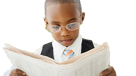 Kid%20Reading%202_edited.png