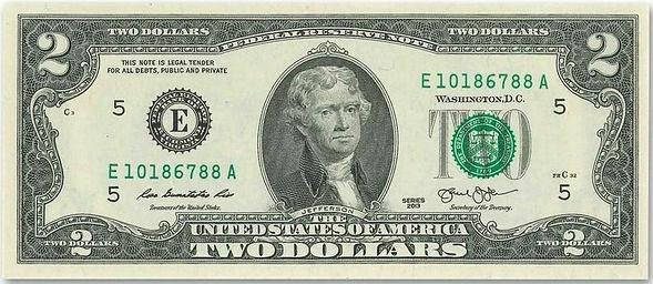 2%20dollar%20bill_edited.jpg