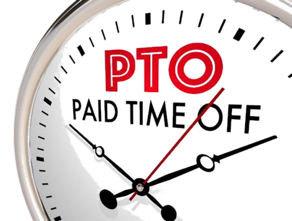 PTO_edited.png