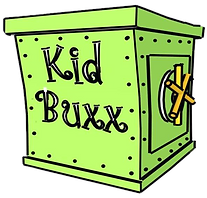 Kid%20Buxx%20Logo%20-%20original_edited.