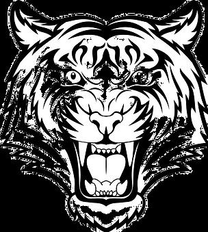 Beast 5_edited_edited.png