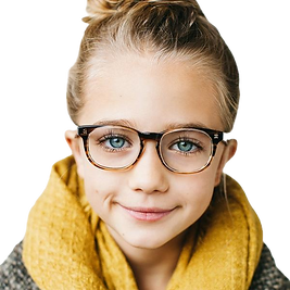 Girl%20with%20glasses_edited.png