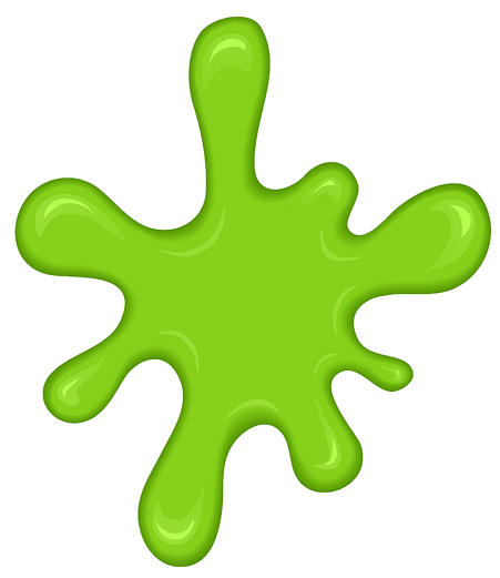 Green%20slime%201_edited.png