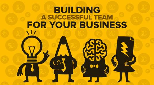 Building Business.jpg