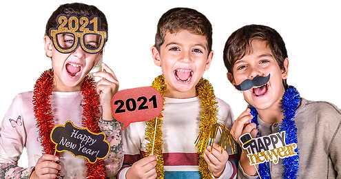 HNY_edited.png