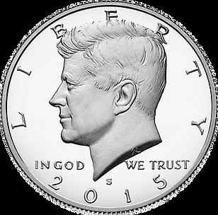 US_Half_Dollar_Obverse_2015.png