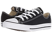 Converse_edited.png